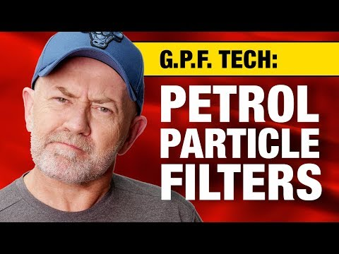 gpf-tech:-gasoline-particle-filters-are-coming!-|-auto-expert-john-cadogan