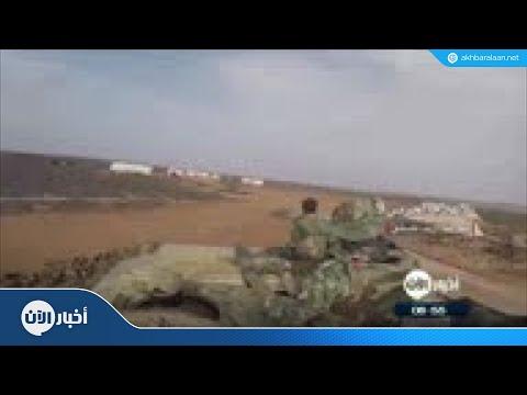داعش  - نشر قبل 2 ساعة