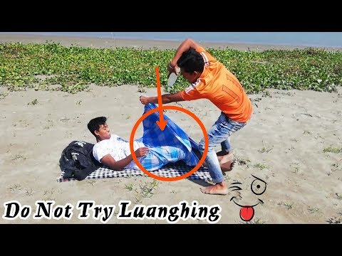 Must Watch New Funny😂 😂Comedy Videos 2019  - Funny Vines || Episode 102 || Akf Comedy