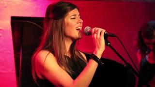 O Holy Night - Amy Rivard with David Downes