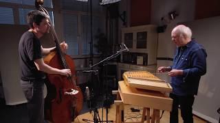 Töbi Tobler & Patrick Sommer - Charles Bronson