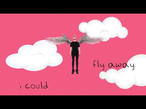 Call Me Karizma - Angel (Official Lyric Video)