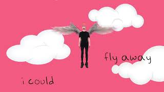 Call Me Karizma Angel Official Lyric Video
