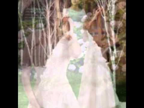 Evening gowns in delhi - YouTube