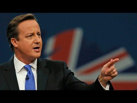 Factions: Britain