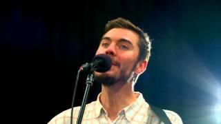 arts alive acoustic episode 60   bay tv liverpool