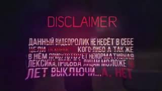 Школьники залезли на Московский мост!!!! ЗАЖГЛИ ФАЄРА,Вид с моста ночью!!!