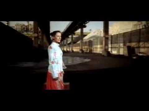 Nessuna certezza TIROMANCINO feat.ELISA & MEG