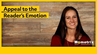 Appeal to Emotion - As a logical fallacy
