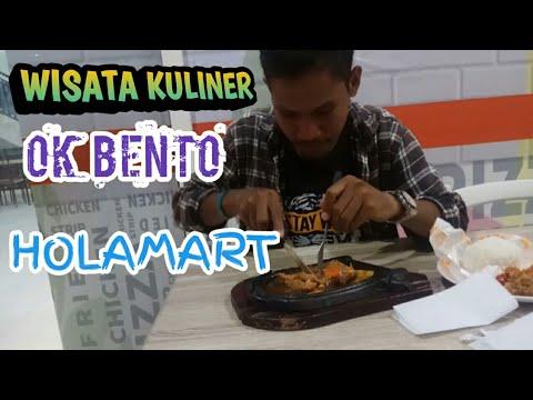 kuliner-ok-bento_holamart_jayapura
