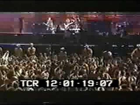 Dogman - Kings Kings`x Kings x Woodstock 1994