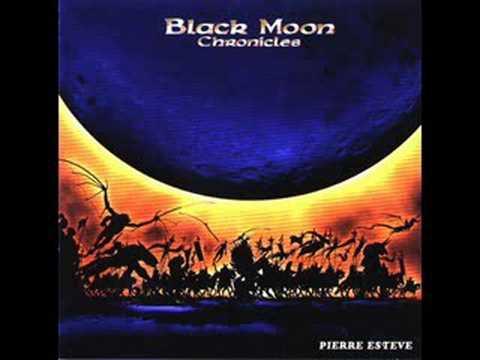 03 Black Moon Chronicles - Paladin Lux Perpetua