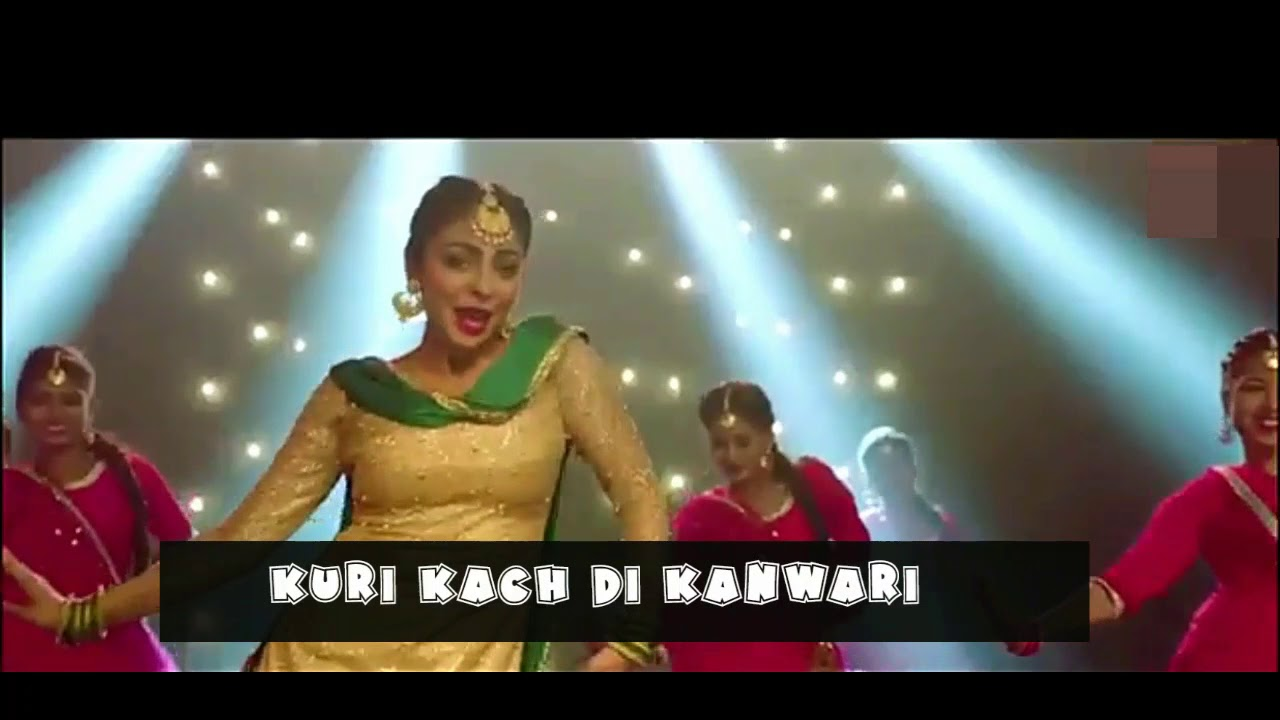 long lachi video song download for whatsapp status