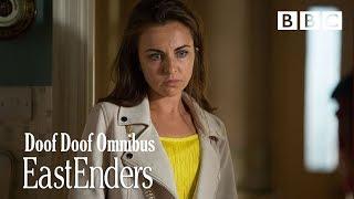 Stacey realises Ruby has been raped | Doof Doof Omnibus: EastEnders