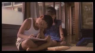 青春の想い出がある俳優星由里子追悼と故郷栗山町ロケ地の「雨鱒の川」...