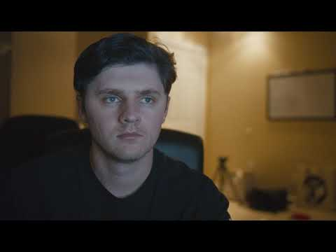 The E-Boy Invasion: Saving The Original E-Boy