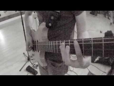 Beech Street - Slap Riff (Official Video)