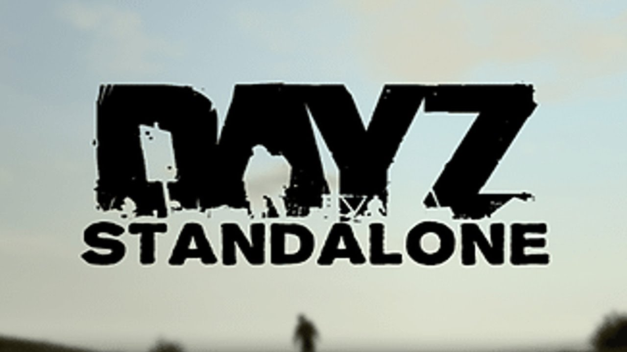 скачать dayz standalone 2013