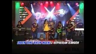 vuclip Suliana-Kepikiran Kangen-demy music