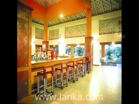 Club Palm Bay Hotel, Marawila, Sri Lanka