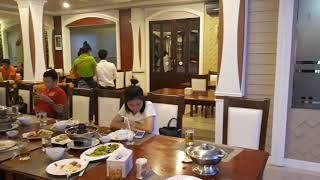 ວຽງຈັນ, เวียงจันทน์, Vientiane Laos, Viêng Chăn(3)