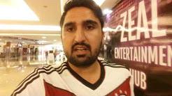 BENEFITS OF INSURANCE | INSURANCE JOBS AND COMPANIES IN DUBAI UAE !!!