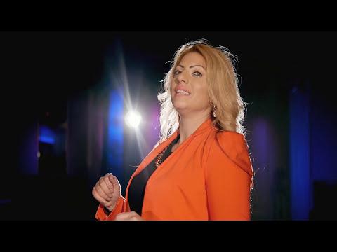 Nicoleta Guta - Vino cu mine | oficial video