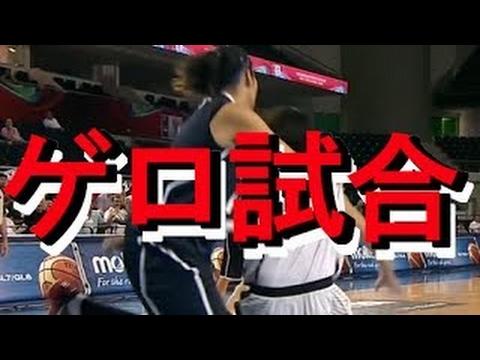 動画13「は?何コレ?バ韓国にスポーツは理解不能だから全試合出場停止にしよう!」この一連の動画は私を破滅させようと陰険が仕組んだって事だよね。理解出来ました、そうたさんありがとう。