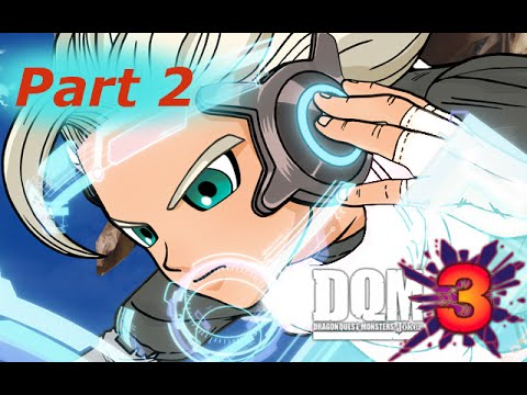 DQM Joker 2 PRO ENGLISH PATCH !!! & Download ROM ! | FunnyDog TV