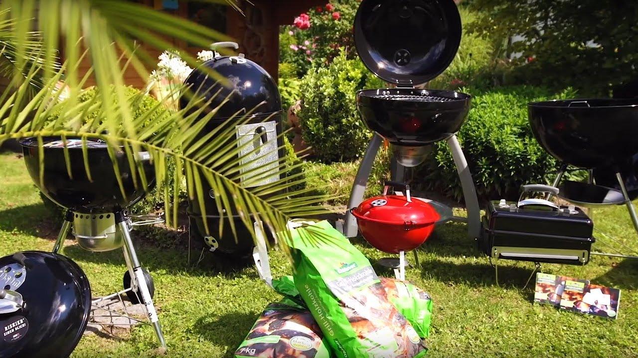 Weber Elektrogrill Dehner : Welcher grill passt zu mir dehner ratgeber youtube