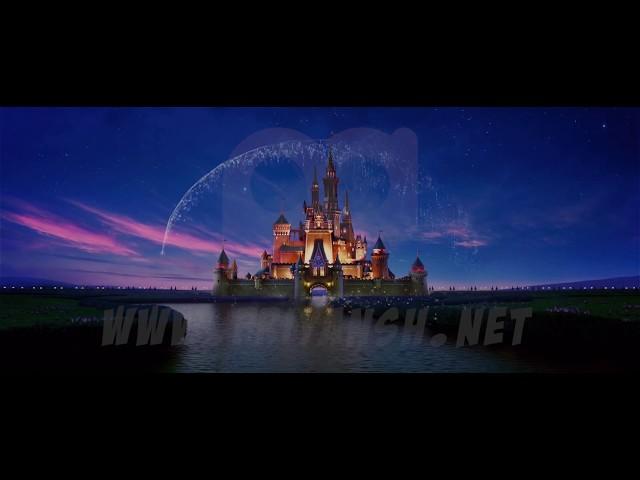 Disney Sample 6