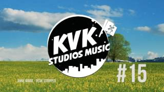 #15 Anne Marie - Peak Stripped | KVK Studios Copyright Free Music