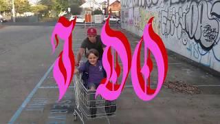 Evan Klar -  I Do (Official Lyric Video)