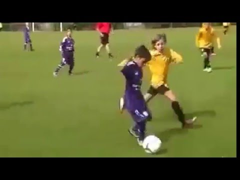 نفسيا حار حي فقير مهارات كرة القدم للاطفال Findlocal Drivewayrepair Com
