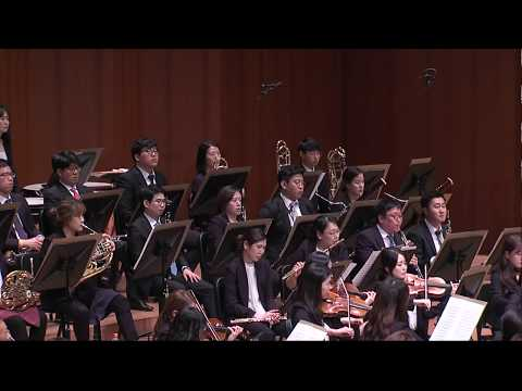 Alexander Sinchuk plays P. Tchaikovsky Piano Concerto No. 1