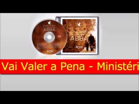 Vai Valer A Pena - Ministério Zoe (Playback E Legendado)
