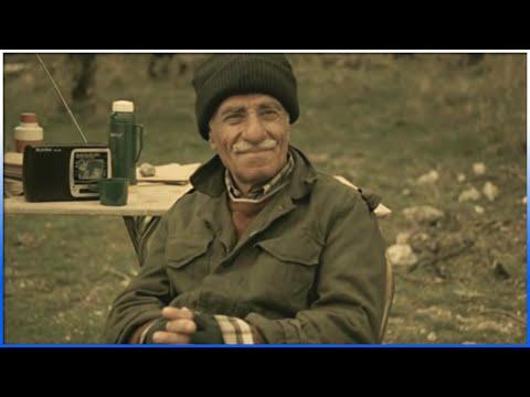 Funny Greek Commercials (Ελλάδα)