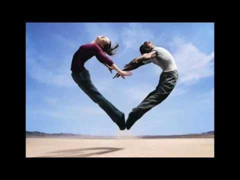 О качествах любви —Джон Грэй (краткая версия)