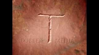 Bobber T Media 2