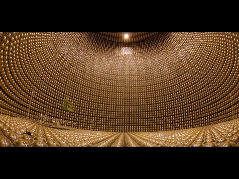 Building Yucca Mountain's Deep Underground Lab