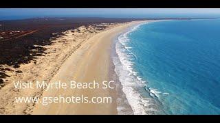 Myrtle Beach SC    Best & Cheap Hotels Deals