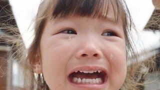 """""""心の弱い""""子供になってしまう、育児でやってはいけない『3つの事』 thumbnail"""