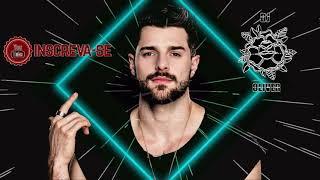 AS MELHORES DO DJ ALOK 2019 l MÚSICAS ELETRONICAS 2019 (DJ OLIVER)