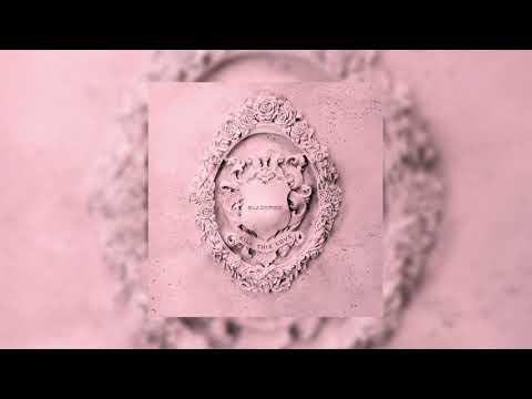 Baixar BLACKPINK (블랙핑크) _ Kill This Love 1 Hour Loop (1시간)
