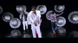 Download Video LK Kuddy ft Wizkid x Yung6ix-With You (Remix) MP3 3GP MP4