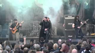 MEKONG DELTA- Shades of Doom (KILKIM ZAIBU 2011.06.24)-7