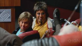 tim and eric s billion dollar movie official full premiere trailer