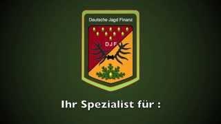 Deutsche Jagd Finanz - Haftpflichtversicherung