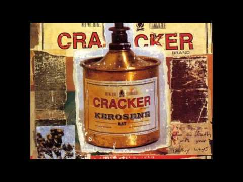 take me down to the infirmary -   cracker