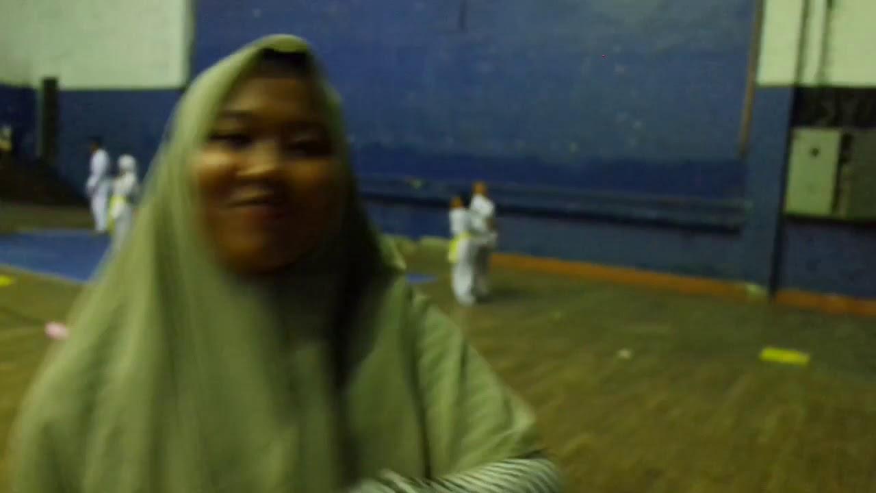 Marching Band Citra Bahana Madaliyansa, Man 1 Bandar Lampung, Gladi Bersih CG Kontes LMC IV